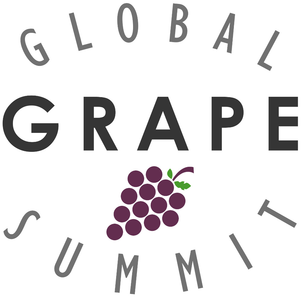 Global Grape Summit