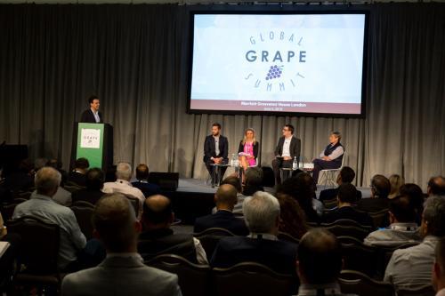 LPS 19' Grape Summit (100)