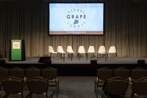 LPS 19' Grape Summit (13)