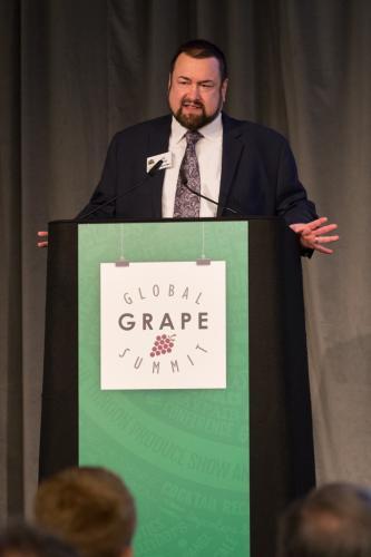 LPS 19' Grape Summit (20)
