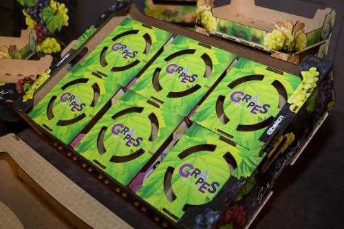 LPS 19' Grape Summit (47)