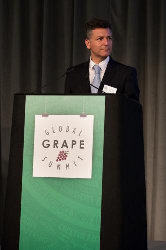LPS 19' Grape Summit (54)