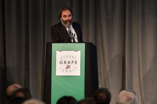 LPS 19' Grape Summit (56)