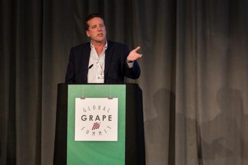 LPS 19' Grape Summit (72)